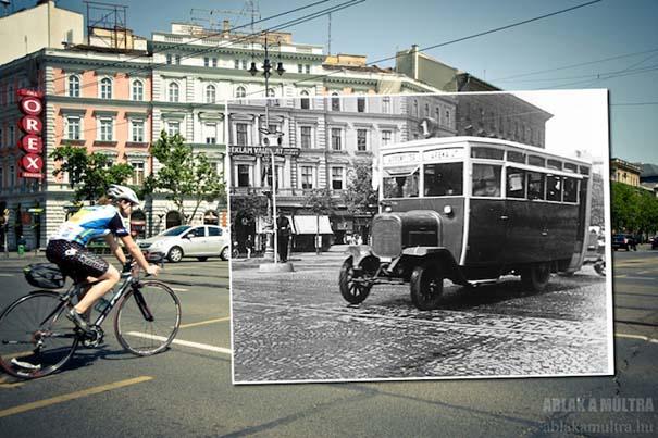 Φωτογράφος ανοίγει ένα παράθυρο στο παρελθόν (2)