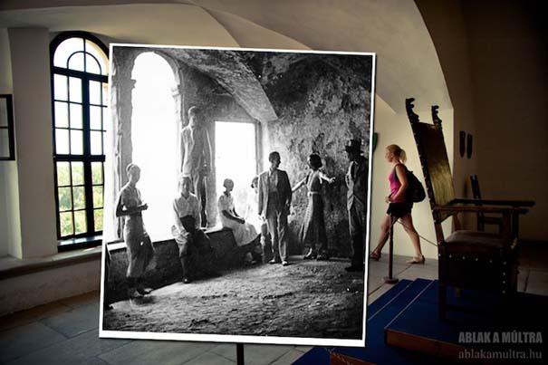 Φωτογράφος ανοίγει ένα παράθυρο στο παρελθόν (3)