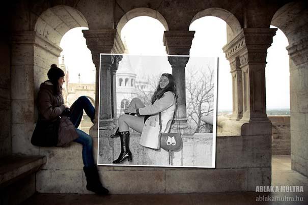 Φωτογράφος ανοίγει ένα παράθυρο στο παρελθόν (4)