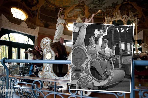 Φωτογράφος ανοίγει ένα παράθυρο στο παρελθόν (5)
