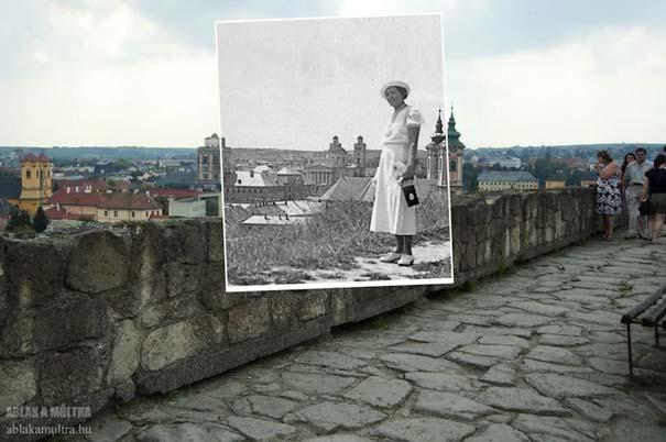 Φωτογράφος ανοίγει ένα παράθυρο στο παρελθόν (8)