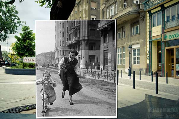 Φωτογράφος ανοίγει ένα παράθυρο στο παρελθόν (9)