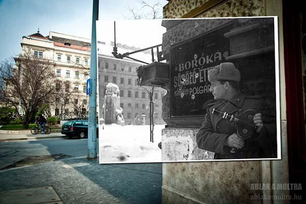 Φωτογράφος ανοίγει ένα παράθυρο στο παρελθόν (10)