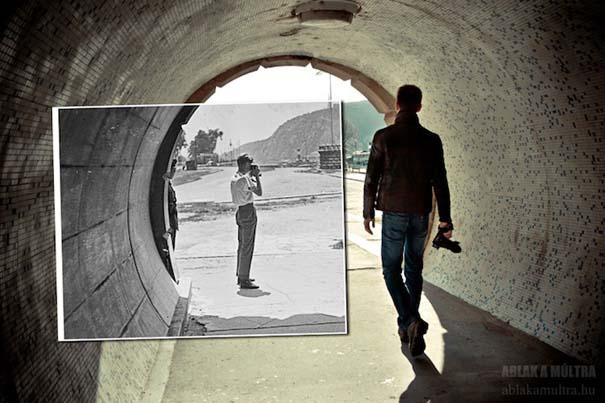 Φωτογράφος ανοίγει ένα παράθυρο στο παρελθόν (11)