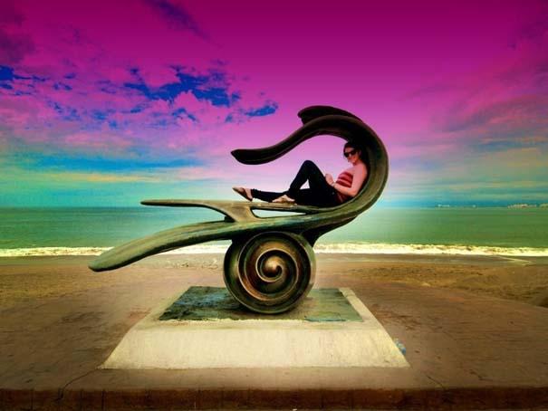 30 μέρη στα οποία θα προτιμούσατε να κάθεστε αυτή τη στιγμή (14)