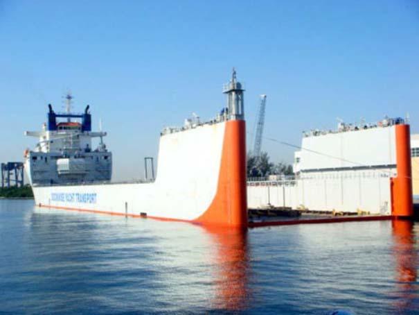 Μετανάστευση σκαφών από την Καραϊβική στη Μεσόγειο (4)
