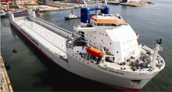 Μετανάστευση σκαφών από την Καραϊβική στη Μεσόγειο (6)