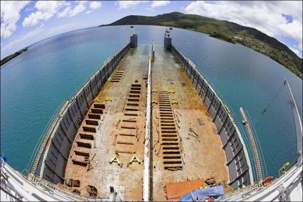 Μετανάστευση σκαφών από την Καραϊβική στη Μεσόγειο (12)