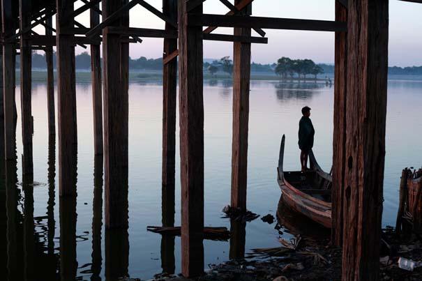 National Geographic - Traveler Magazine Photo Contest 2013 (11)