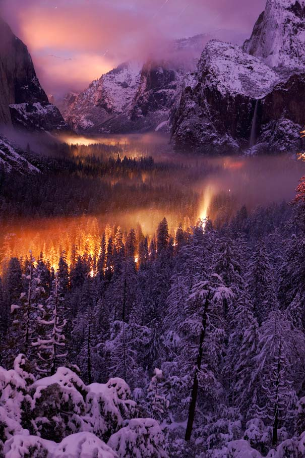National Geographic - Traveler Magazine Photo Contest 2013 (17)