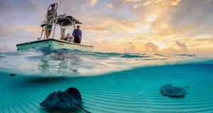 National Geographic: 40 εντυπωσιακές φωτογραφίες από τον διαγωνισμό του Traveler Magazine 2013