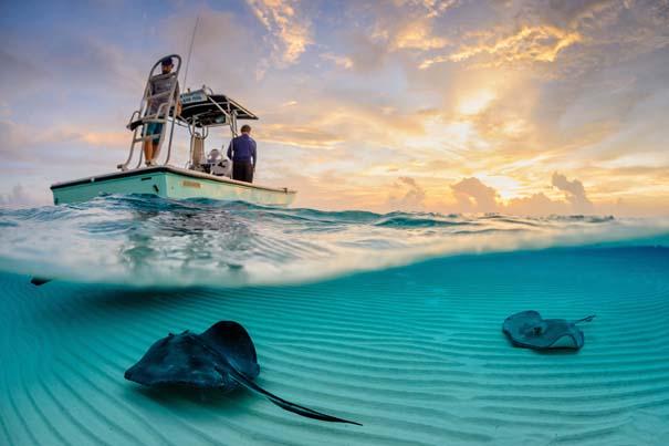 National Geographic - Traveler Magazine Photo Contest 2013 (23)