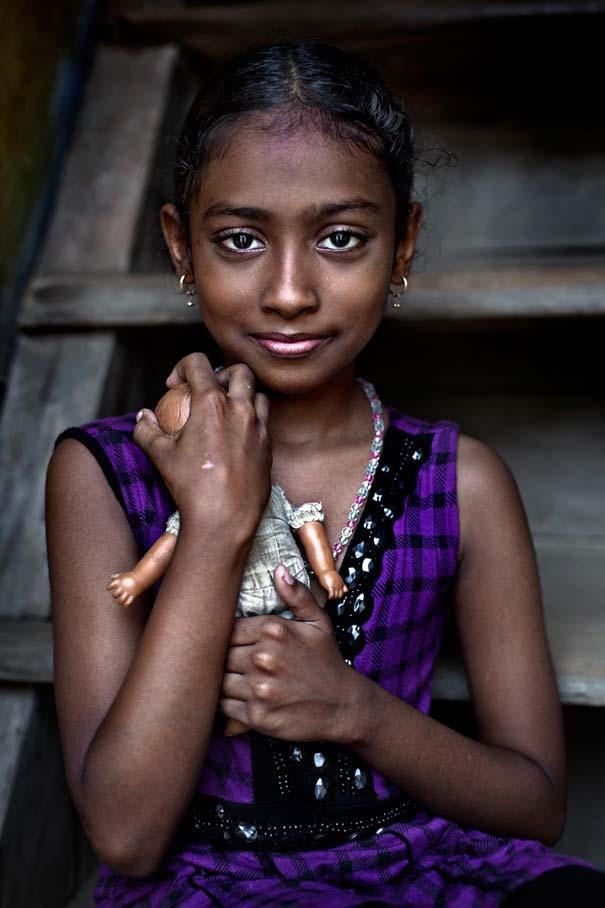 National Geographic - Traveler Magazine Photo Contest 2013 (32)