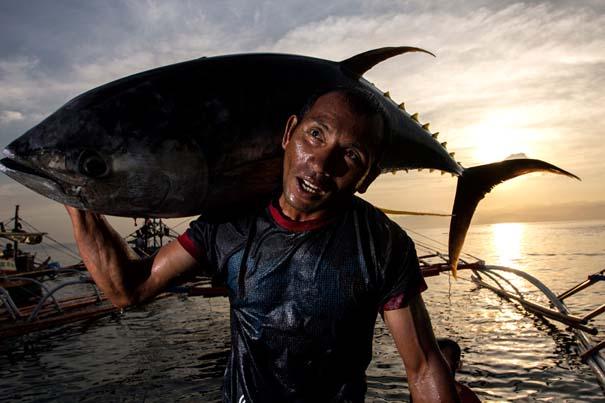 National Geographic - Traveler Magazine Photo Contest 2013 (37)