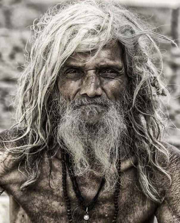 National Geographic - Traveler Magazine Photo Contest 2013 (10)