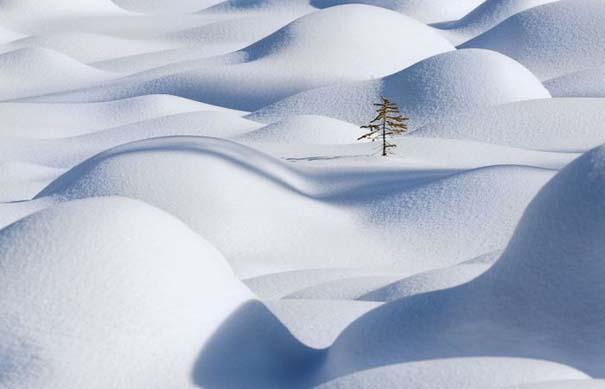 National Geographic - Traveler Magazine Photo Contest 2013 (21)