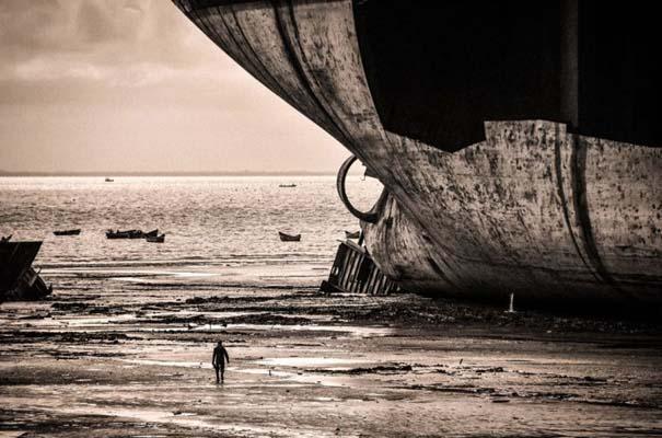 National Geographic - Traveler Magazine Photo Contest 2013 (24)