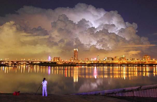 National Geographic - Traveler Magazine Photo Contest 2013 (26)