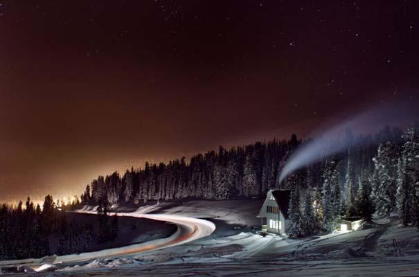 National Geographic - Traveler Magazine Photo Contest 2013 (31)