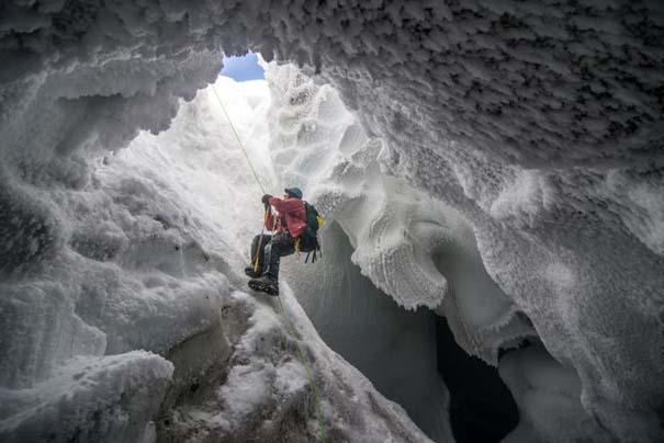 National Geographic - Traveler Magazine Photo Contest 2013 (36)