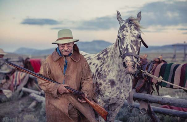 National Geographic - Traveler Magazine Photo Contest 2013 (40)