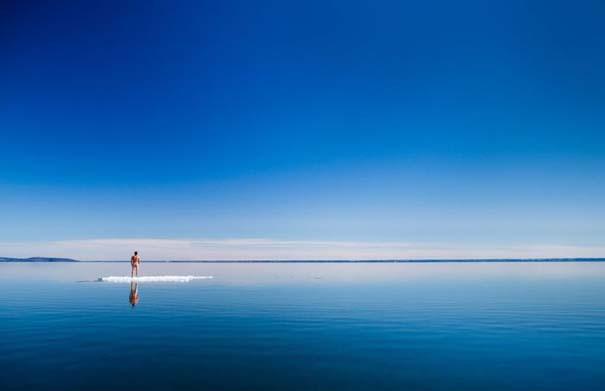 National Geographic - Traveler Magazine Photo Contest 2013 (46)