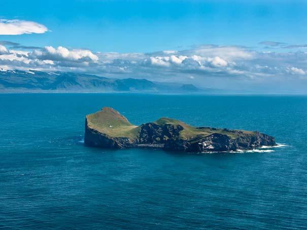 Όμορφα απομονωμένα μέρη στον κόσμο (12)
