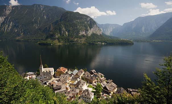 Όμορφα απομονωμένα μέρη στον κόσμο (14)