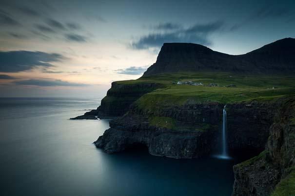 Όμορφα απομονωμένα μέρη στον κόσμο (16)