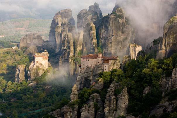 Όμορφα απομονωμένα μέρη στον κόσμο (21)