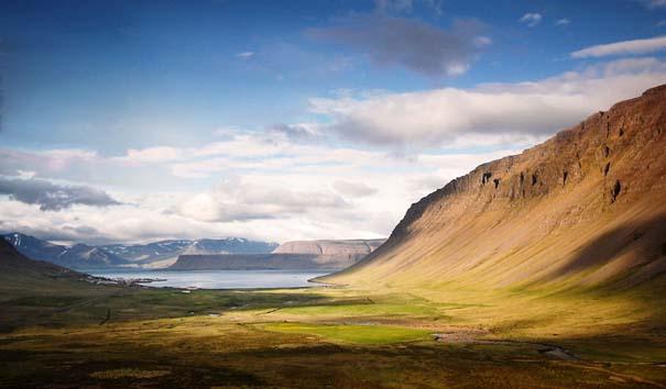 Όμορφα απομονωμένα μέρη στον κόσμο (25)