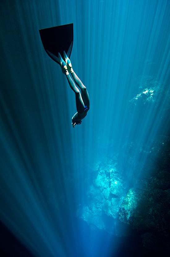 One Ocean One Breath (2)
