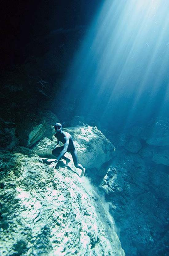 One Ocean One Breath (4)