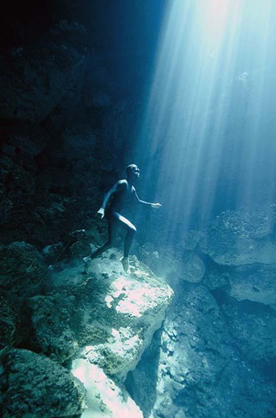 One Ocean One Breath (5)