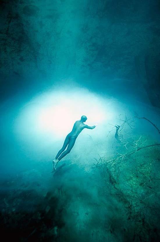 One Ocean One Breath (6)
