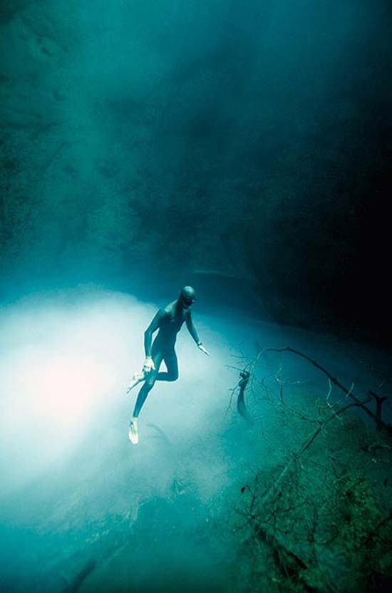 One Ocean One Breath (7)