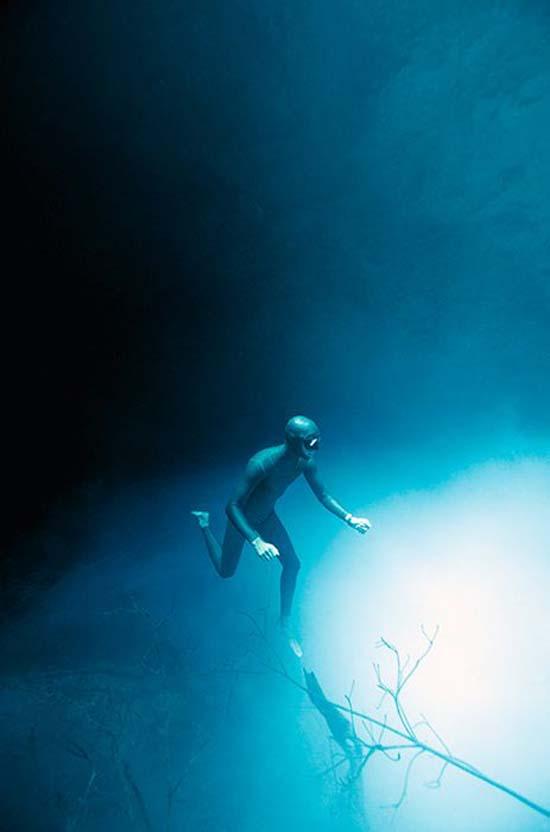 One Ocean One Breath (8)