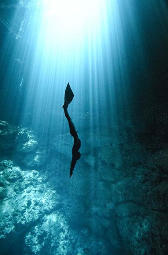 One Ocean One Breath (9)