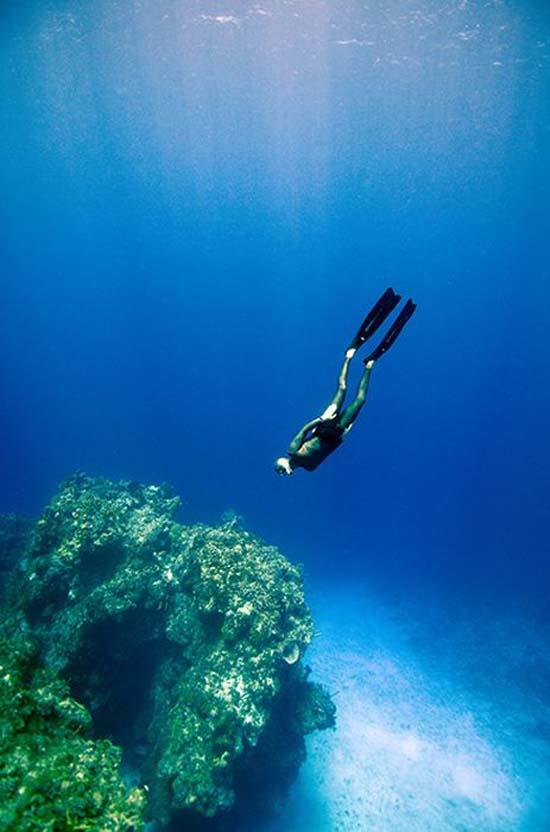 One Ocean One Breath (18)
