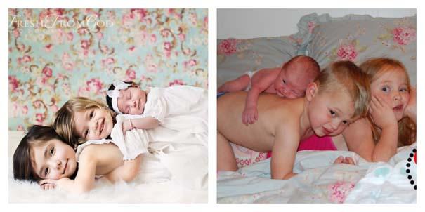 Όταν η αναπαράσταση φωτογραφιών... αποτυγχάνει παταγωδώς! (2)