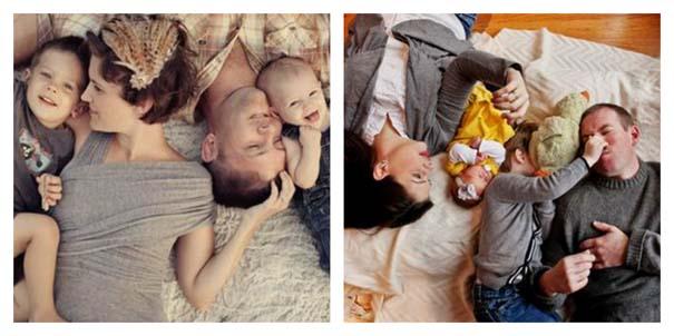 Όταν η αναπαράσταση φωτογραφιών... αποτυγχάνει παταγωδώς! (12)