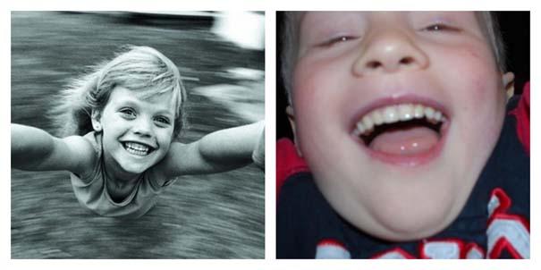 Όταν η αναπαράσταση φωτογραφιών... αποτυγχάνει παταγωδώς! (16)