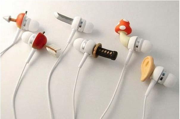 Παράξενα και πρωτότυπα gadgets (14)