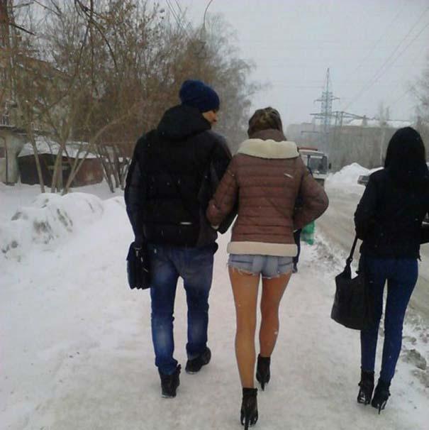 Άνθρωποι που κυκλοφορούν ανάμεσα μας... (7)
