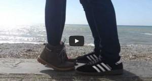 Το τέλειο ραντεβού (Video)
