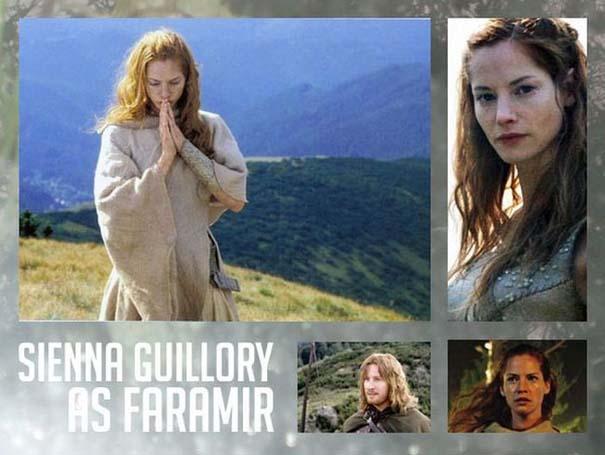 Αν στο Lord of the Rings πρωταγωνιστούσαν ηθοποιοί του αντίθετου φύλου (11)
