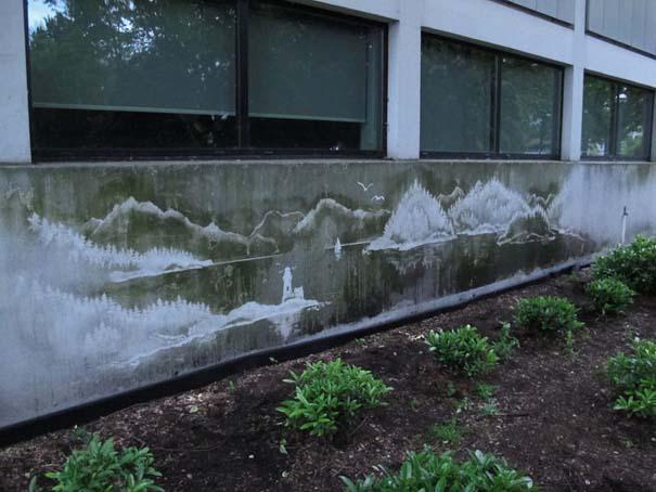 Αντίστροφο Graffiti (1)