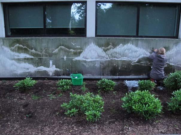 Αντίστροφο Graffiti (2)