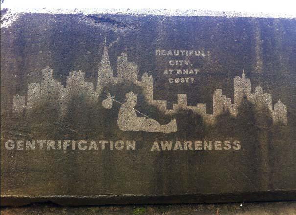 Αντίστροφο Graffiti (3)
