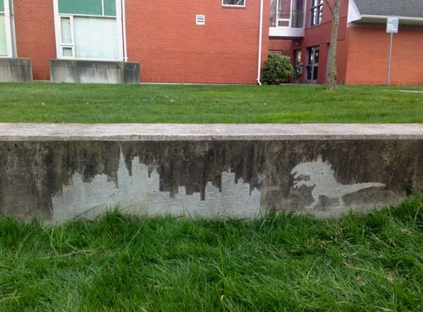 Αντίστροφο Graffiti (4)